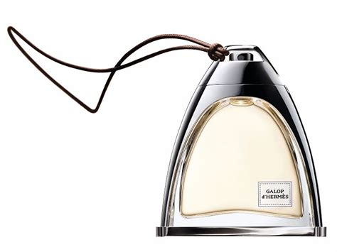 Parfum Hermes galop d hermes herm 232 s perfume a new fragrance for 2016