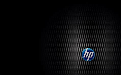 themes for hp computer hp laptop background themes best background wallpaper