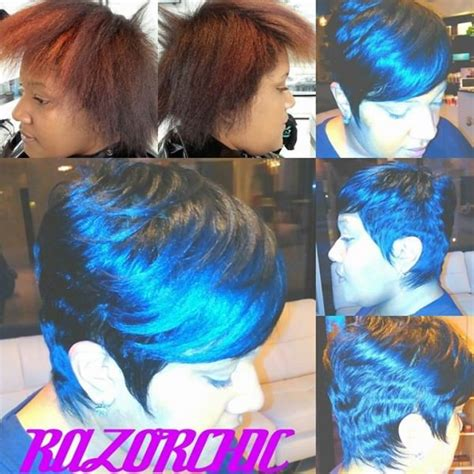 razor chic hairstyles of chicago another fab transformation from razor chic of atlanta