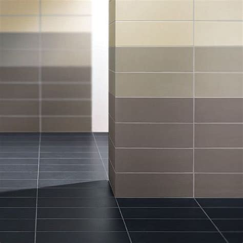 commercial bathroom tile 9 best ariostea iridium techoporcelain images on
