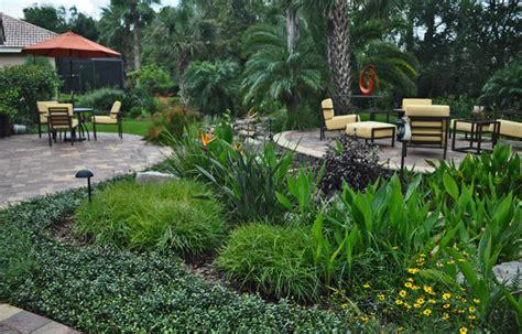 tropical landscape design tropical landscape design ideas gardening flowers 101 gardening flowers 101