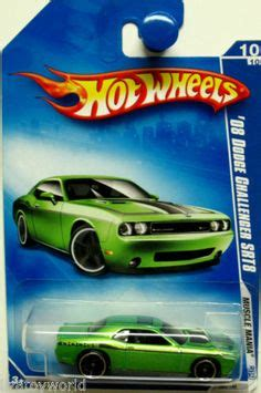 Wheels Seri Bond 007 Paket 2pcs wheels 2012 treasure hunt dodge charger r t real riders hotwheels dodge get