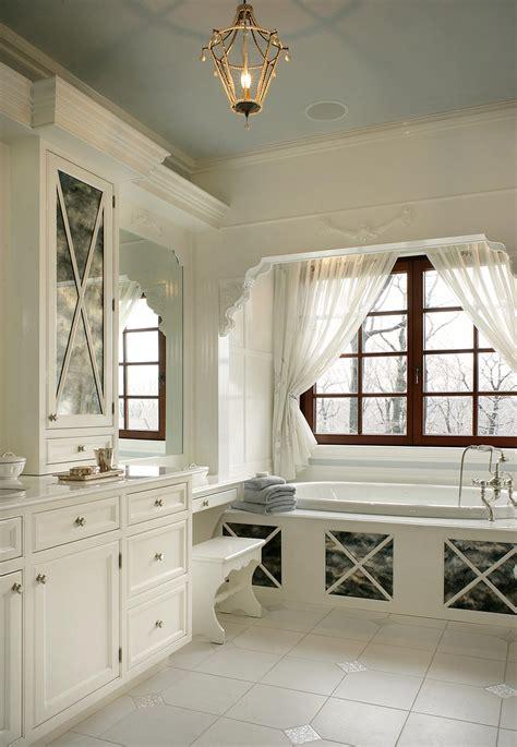 traditional bathroom traditional bathroom designs bilotta ny