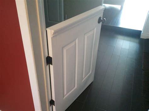 the 25 best half doors ideas on barn door - Two Half Doors