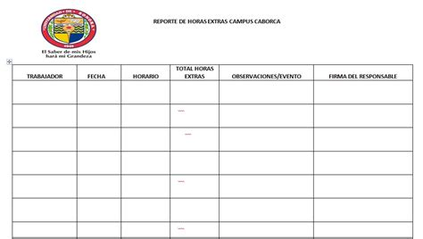 reporte sindical reporte sindical autos post