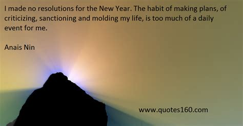 humorous quotes new year s resolutions quotesgram
