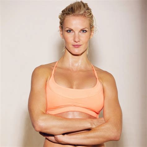 fat 40 year old ladies fitt principle how to build the perfect workout plan for