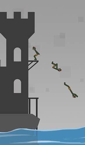 stickman games full version apk stickman flip diving for android free download stickman