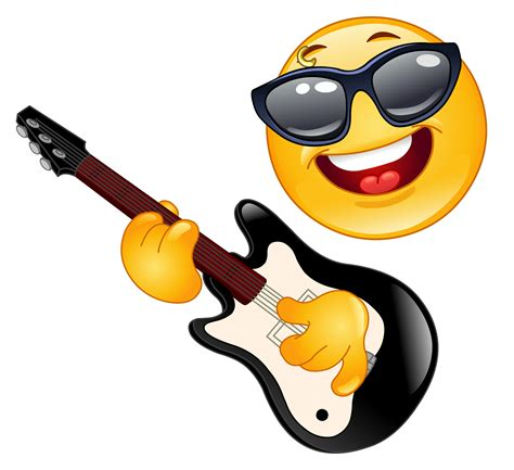 rockstar clipart rock clip free clipart best