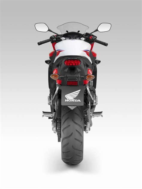 Verkauf Motorräder 2014 by Honda Cbr650f 2014 Motorrad Fotos Motorrad Bilder