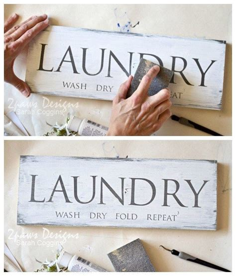 room signs for best 25 laundry room signs ideas on laundry