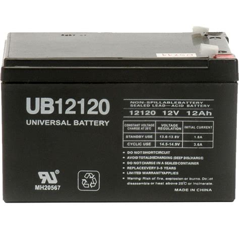 cr123a household batteries safety security the
