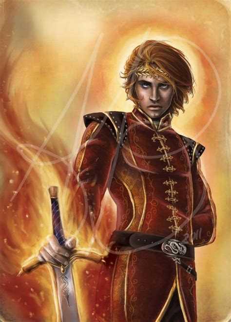 rand al thor by asrath posts the morning and lord on
