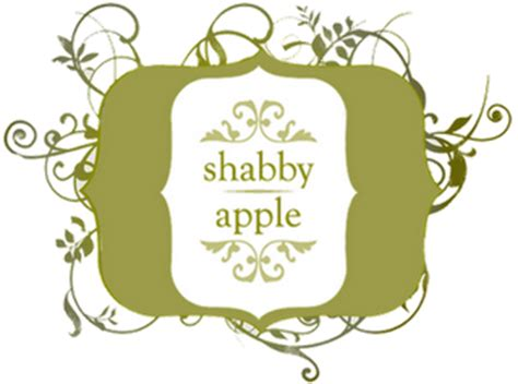shabby apple winner macarons 187 get off your butt and bake