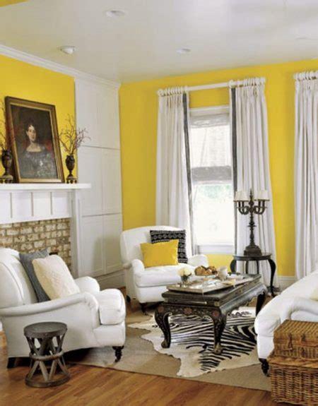 abbinamento colori pareti mobili abbinamento colori pareti con mobili gialli