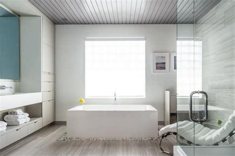 Spa Inspired Bathrooms by Inspiring Spa Like Bathrooms Hgtv