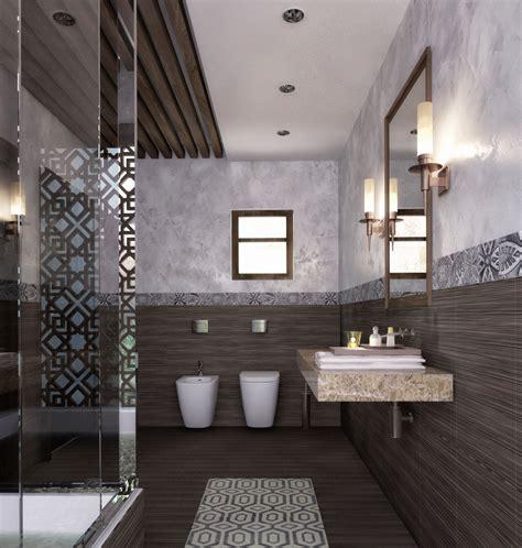 muslim bathroom modern islamic bathroom on behance