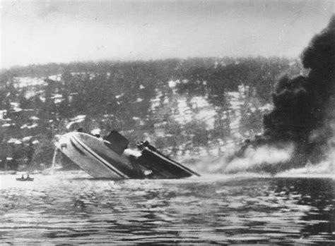 sinking boat sound bl 252 cher sinking in the dr 248 bak sound deutsche