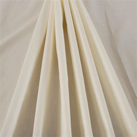 best fabric for curtain lining quot 54 quot quot quot quot poly cotton lining cream cheap 54 quot quot quot quot poly