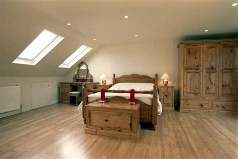 bedroom ideas for loft conversion loft decor ideas loft conversion ideas loft beds for