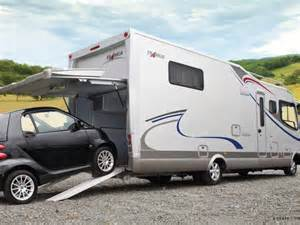 American Home Design Reviews brownhills is to stock frankia motorhomes in the uk news