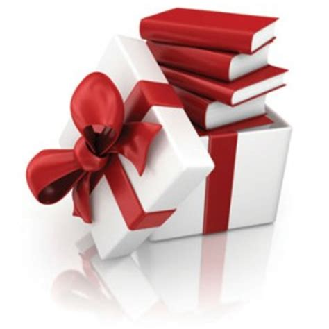 the gift of books the gift signed hardcover editions lulu