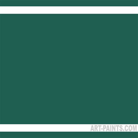 emerald color emerald green classic gouache paints 630 emerald green paint emerald green color ara
