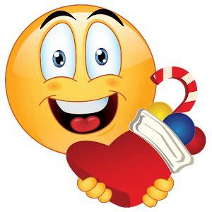 christmas emojis google search smileys emoji christmas emoji emoji pictures