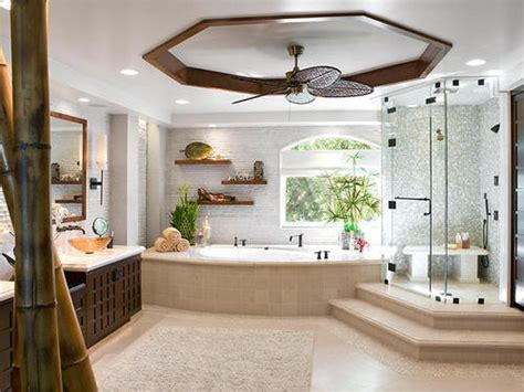 bathroom fack source houzz com