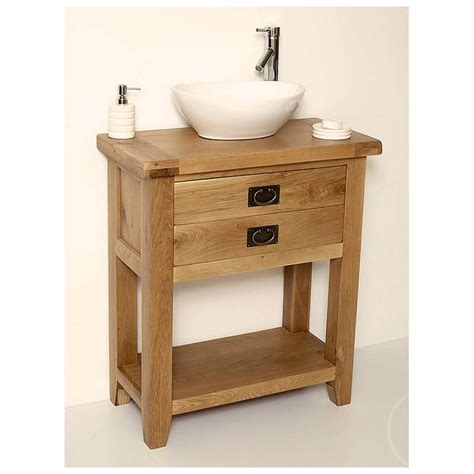 bathroom oak vanity units 50 off traditional oak vanity unit bathroom valencia