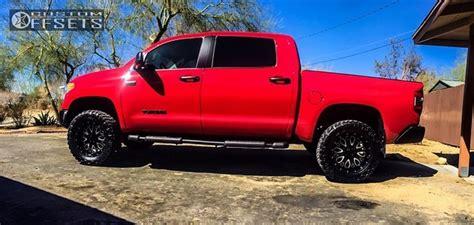 Toyota Power Wheels Tuff Country Tundra 4 Lift Autos Post
