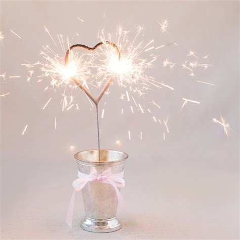 Wedding Favors Sparklers by Sparklers Wedding Favors Shaped Sparklers