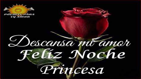 imagenes de buenas noches princesa im 225 genes de buenas noches princesa im 225 genes