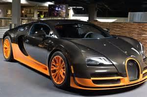 Etorre Bugatti 2014 Bugatti Veyron Ettore Bugatti Photos Reviews News