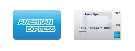 Amex Gift Card Coupon - 25 american express gift card 15