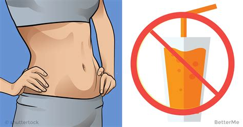 eat before bed reason why you need to stop eating these 4 foods before bed