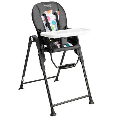 chaise haute bébé aubert chaise haute ultra compacte de formula baby chaises