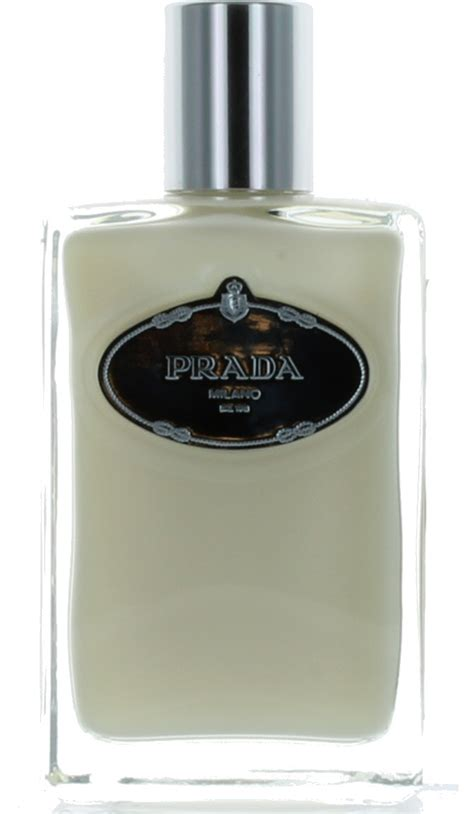 Ready Stock New Arrival Prada 68160 infusion d homme by prada for aftershave balm 3
