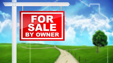 6 reasons to avoid the quot for sale by owner quot route miller