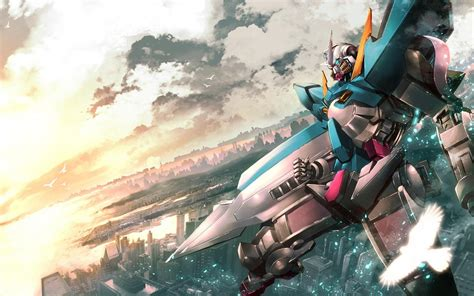 gundam wallpaper hd widescreen gundam wallpapers hd download