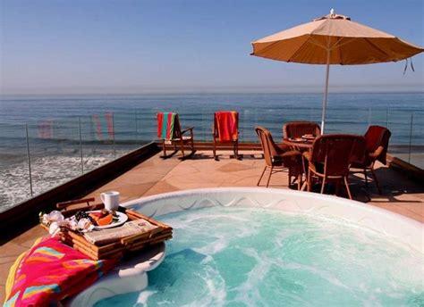 oceanside california house rentals house decor ideas oceanside california house rentals house decor ideas
