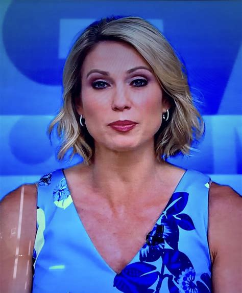 8 best images about amy robach on pinterest feelings i amy robach lob haircut hair do s pinterest amy