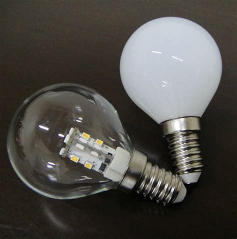 S40 E17 Led Light Bulbs Manufacturer Lights And Lighting E17 Led Light Bulb