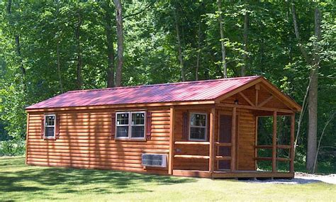 free small cabin plans settler cabin lodge plans small cabin plans