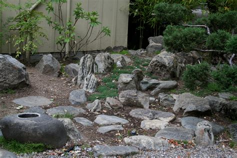 japanese rock garden designs small dining area small japanese rock garden design small