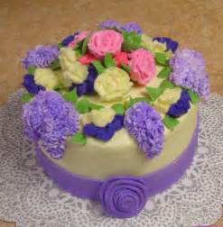 wallpaper free download mothers day cake decoration and
