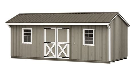 board batten sheds backyard sheds garden sheds
