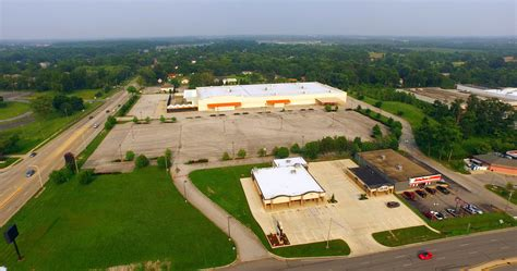 home depot fort wayne in 28 images fort wayne self