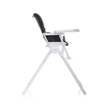 joovy nook high chair joovy nook high chair walmart canada