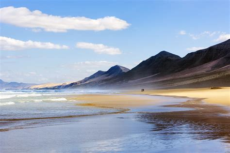 best places to stay fuerteventura best places to stay in fuerteventura